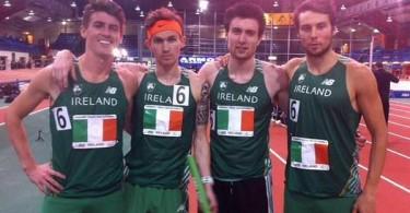 irish_medley_relay