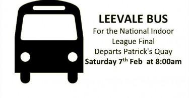 leevale_bus11