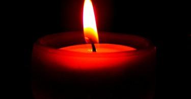 Candle_by_Kathiii