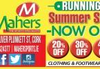 Mahers-Sports-Summer-Sale