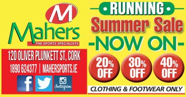 Mahers-Sports-Summer-Sale