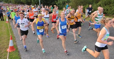 carrigtwohill_5k