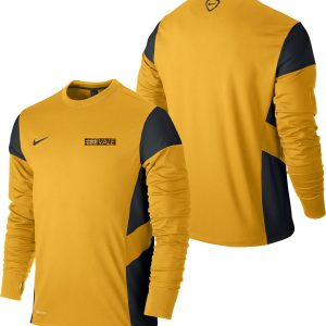 Academy 14 Midlayer Top