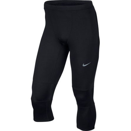 Men's Dri-FIT Essential 3/4 Tights