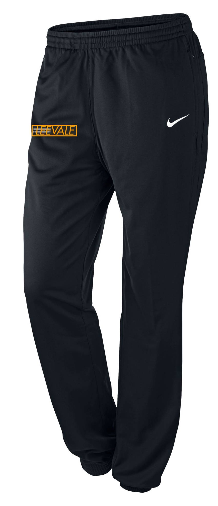 Libero Women's Knit Pant