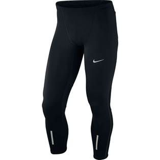 Men's Tech Tights