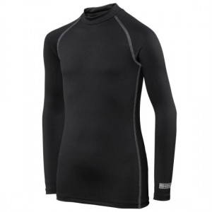 Rhino Kids Base Layer