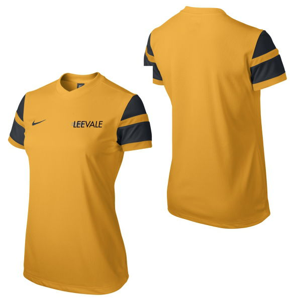 Trophy II Women's Jersey