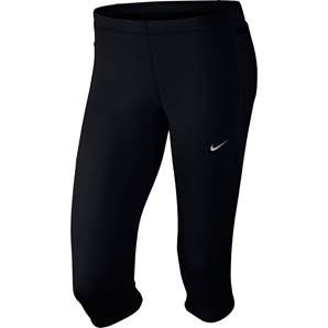 Women's Tech Capri