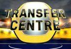 Transfer-Centre-Sky-Sports-News-Radio_2881898