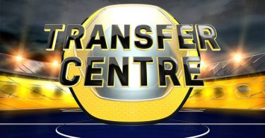 Transfer-Centre-Sky-Sports-News-Radio_2881898