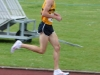 Mark Hanrahan in 1500m