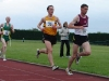 Thomas Maunsell in 5000m