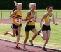 Jessie Van Hatten - 1500m
