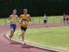 Mark Hanrahan - 1500m
