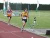 Carmel Parnell - 3000m