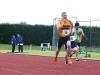 Cathal Owens - 400m