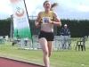 Aisling Gould - 800m
