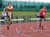 Chris Murnane - BU18 400m hurdles