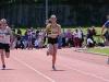 Caroline Murnane - GU15 100m