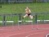 Jessie O\' Flynn - GU15 250m hurdles