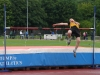 Eric Stam - BU15 High Jump