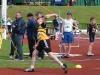 Eric Stam - BU15 Javelin
