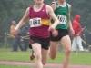 Paul Scanlon - BU16 800m