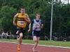 Patrick Maher - BU17 400m