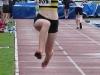 Caroline Murnane - GU15 Long Jump
