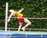 Brendan Dennehy - High Jump