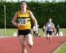 Christina Broderick - 4x400m