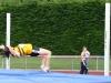 Christina Broderick - High Jump