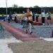 David Quilligan - Long Jump