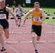 Denis Finnegan - 100mH