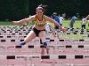 Katey Byrd - 100mH