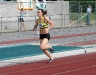 Louise McArdle - 4x400m
