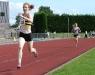Niamh Cremin - 4x400m