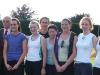 Women\'s team