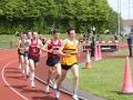 Barry Donovan (5000m)
