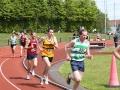 George Boyle (5000m)