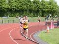 Chris Harrington (5000m)