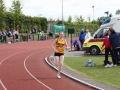 Aisling Gould (1500m)