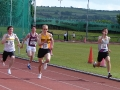 carl-mcnamara-100m