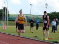 cathal-4x400m