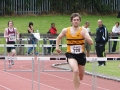 chris-murnane-400mh