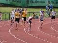 david-paul-4x100m