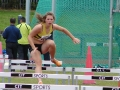 kate-humphries-100mh