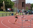 kate-humphris-400mh