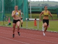 louise-mcardle-200m